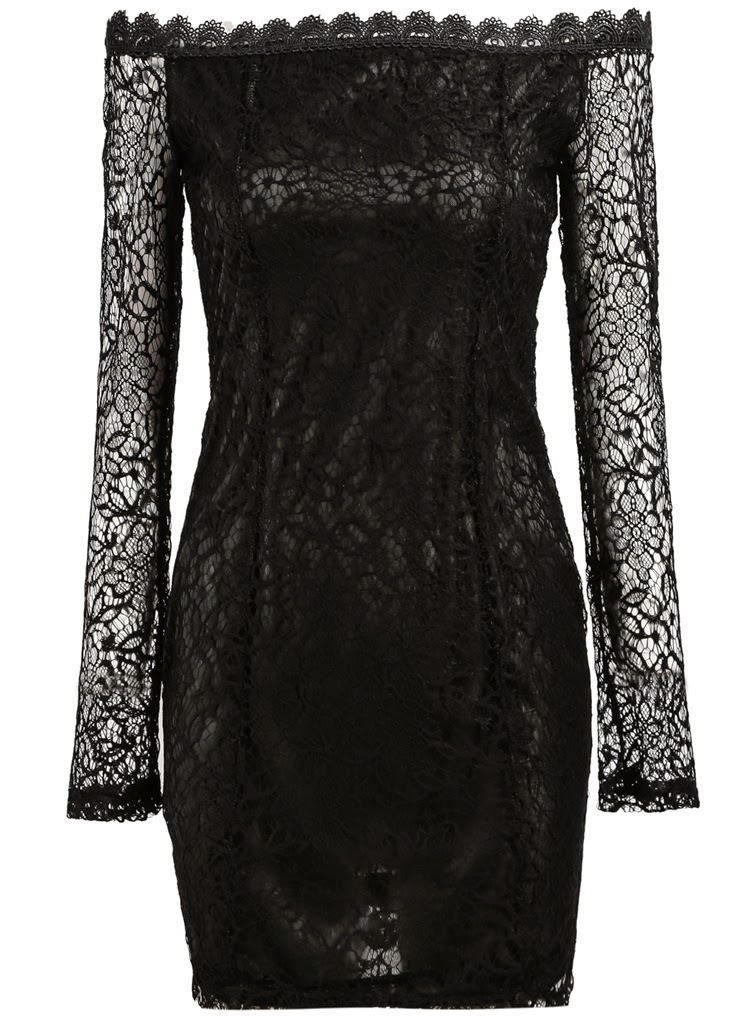 http://www.sheinside.com/Black-Off-the-Shoulder-Hollow-Lace-Dress-p-183778-cat-1727.html?aff_id=461