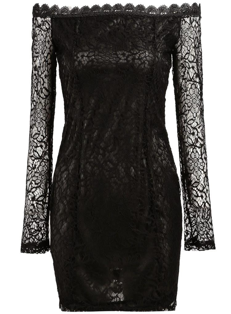 http://www.sheinside.com/Black-Off-the-Shoulder-Hollow-Lace-Dress-p-183778-cat-1727.html?aff_id=461