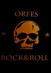ASSOCIACIO ORFES DEL ROCK & ROLL