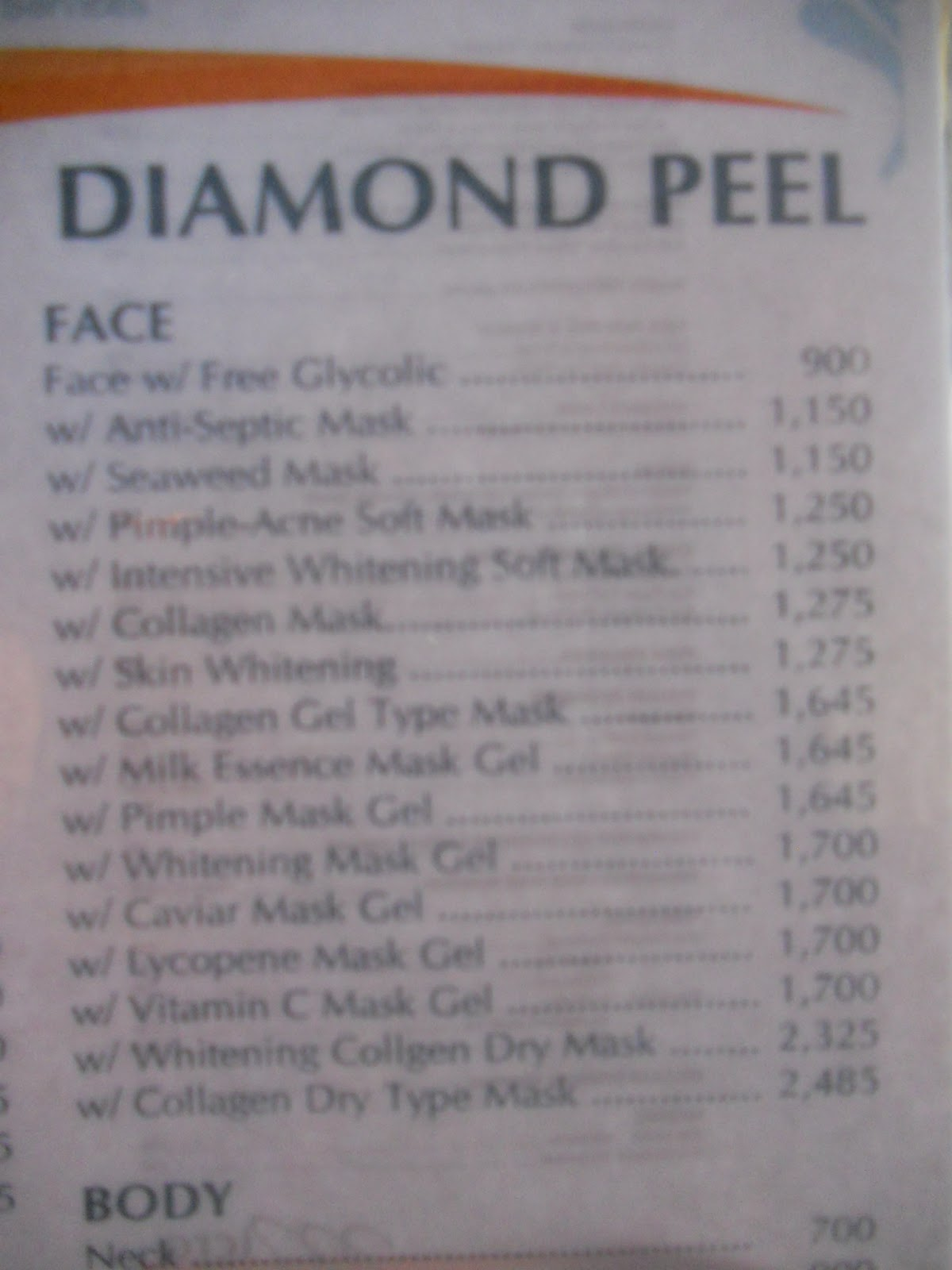 prices com rww of in colored e rwwise and hues range diamond pink gemwise secondary gemepriceeinglecolorgrid screen showing price gem list tag blog primary diamonds