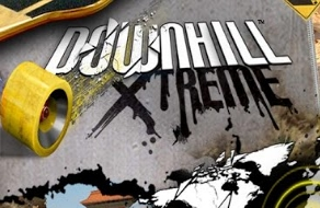 downhill xtreme 1.0.0 apk download full