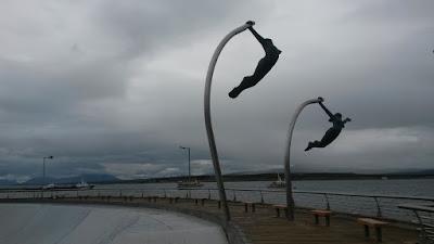 monumento-vento-patagonia