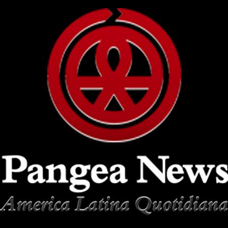 Pangea News