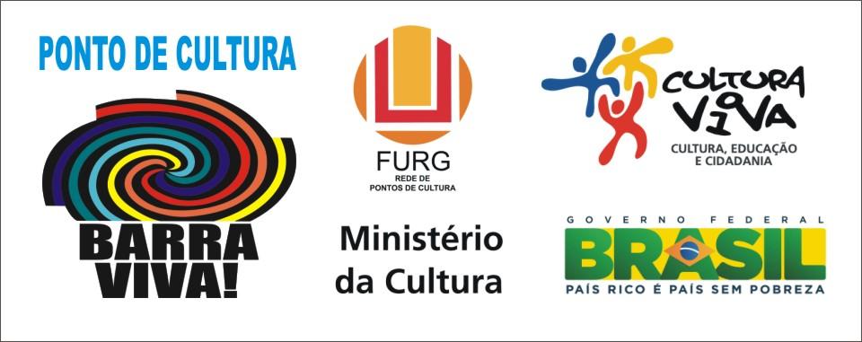 Projeto Cultural Barra Viva