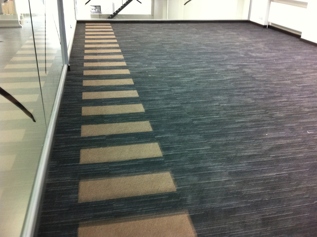 Carpet Plus Floor Tiles Alternative Eco Flooring