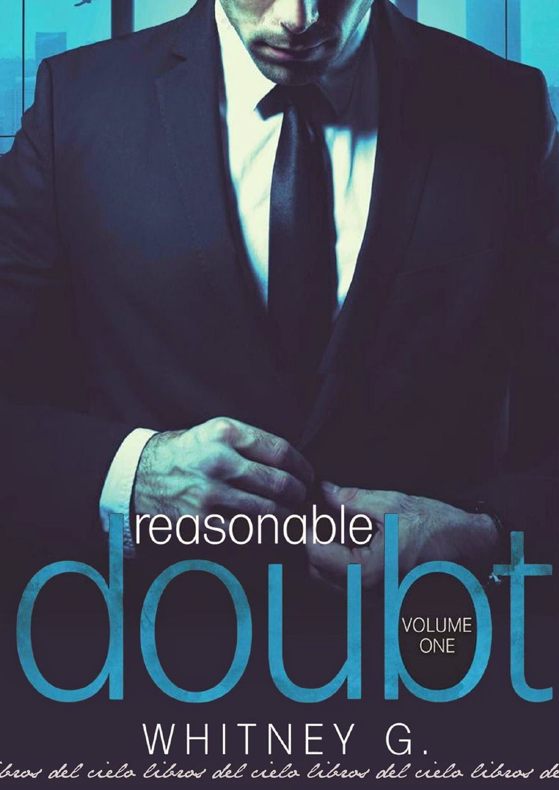 http://bookadictas.blogspot.com/2015/01/saga-reasonable-doubt-vol1-whitney-g-18.html