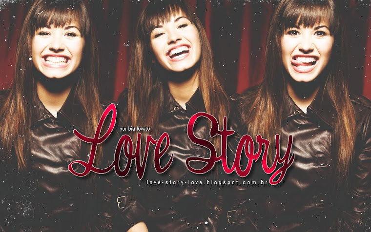 Love Story - Desativada.