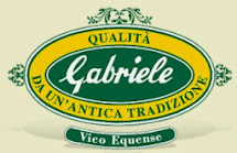 Gabriele