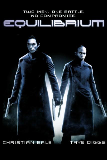 equilibrium full movie free download in hindi 480p