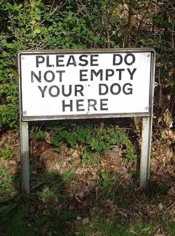 Panneaux comiques - Page 4 Funny-sign-pictures-of-the-day-029-012