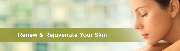 Best Vitamin For Skin Health