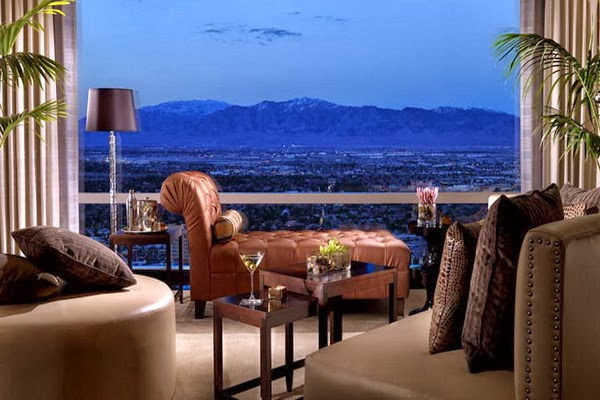 Luxury life design new york 39 s most expensive hotel suites for Most expensive hotels new york