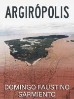 argiropolis