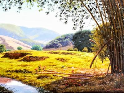pinturas-paisajes-al-oleo