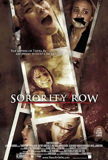 Watch Sorority Row (2009) movie free online