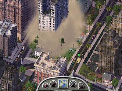 Sim City free download