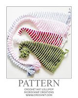 crochet patterns, how to crochet, baby hats, long tail, pixie, elf, newborn,