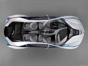 #17 BMW Wallpaper