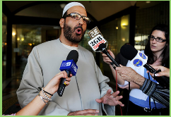 Australia: Investigan por qué secuestrador de Sydney tenía permiso de portar armas