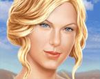 Taylor Swift Acele Makyaj Yeni