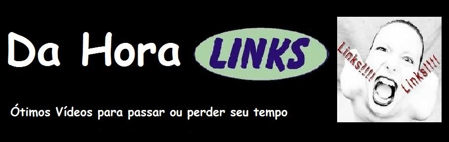 Da hora Links!