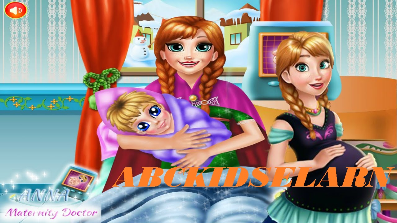Colouring games free online to play - Co Coloring Games For Girls Online Frozen Games To Play For Free Online Frozen Anna