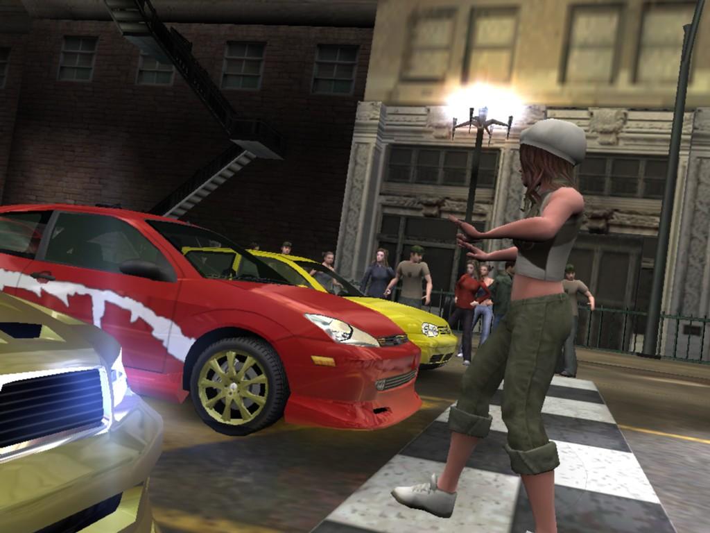 http://4.bp.blogspot.com/-cnso68wKybI/TlTE4TUUvGI/AAAAAAAAAZ4/LdR6JVBeTws/s1600/Need+For+Speed+Underground+Wallpaper+%2528www.gameswallpapersatoz.blogspot.com%25291.jpg