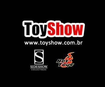 ( Toy show )