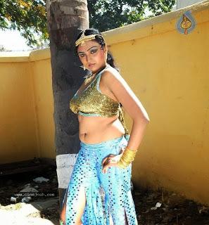 Telugu Movie Review, Trailers