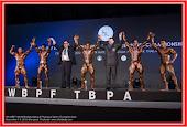Nu-Prep, Mr Asia-Mr Universe 2012 Produk Negara Bermutu Tinggi