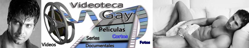 Videoteca Gay