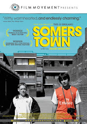Baixe imagem de Somers Town (+ Legenda) sem Torrent
