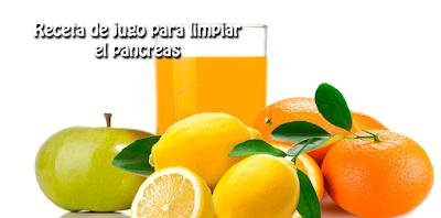 Bebidas saludables,