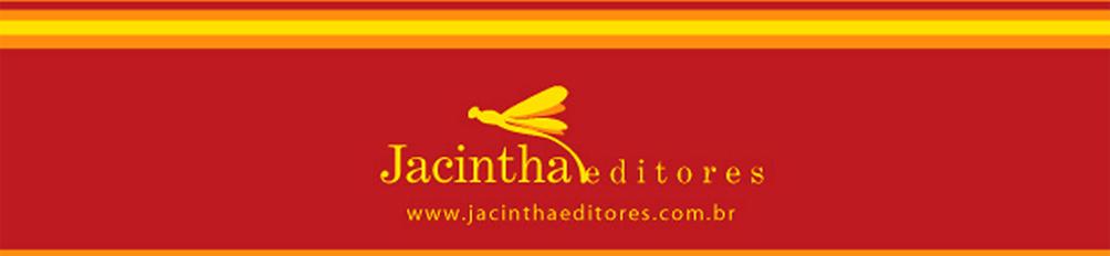 Jacintha Editores