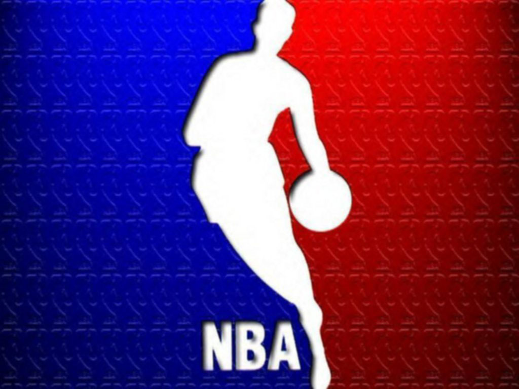 ¿Los Argentinos vemos NBA?