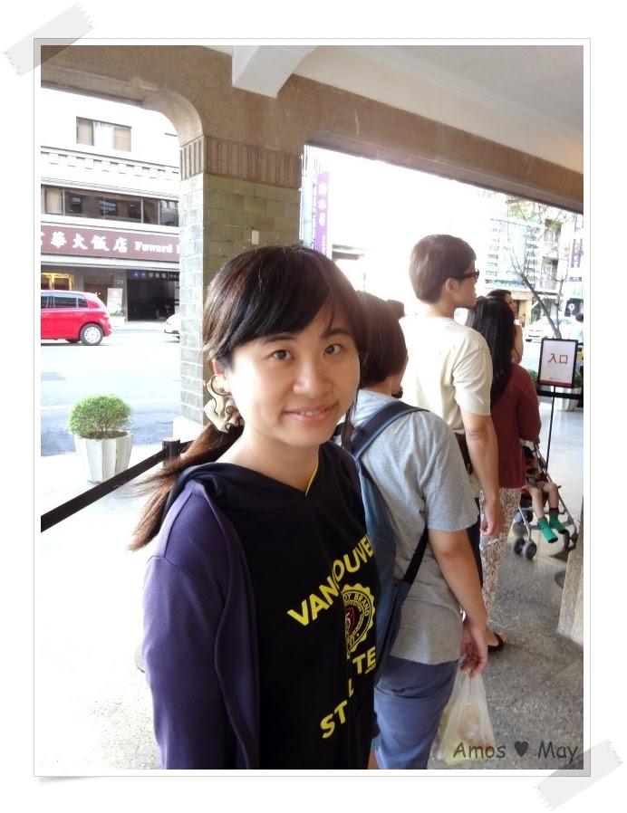 台南,景點,推薦,林百貨,排隊
