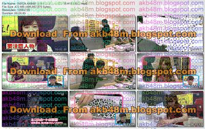 http://4.bp.blogspot.com/-cnwimSeEAzI/VWHRhcm79DI/AAAAAAAAuyU/a4zcVN7MVh8/s400/150524%2BAKB48%2B%25E3%2583%258D%25E7%2594%25B3%25E3%2583%2586%25E3%2583%25AC%25E3%2583%2593%2B%25E3%2582%25B7%25E3%2583%25BC%25E3%2582%25BA%25E3%2583%25B318%2B%252311%25EF%25BC%2588%25E7%25B5%2582%25EF%25BC%2589.mp4_thumbs_%255B2015.05.24_21.25.31%255D.jpg
