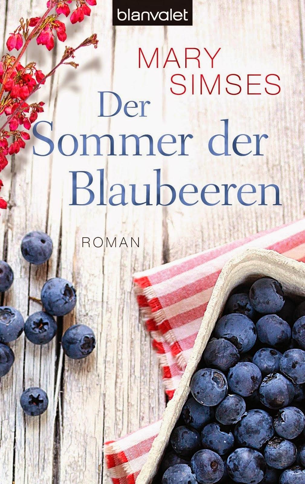 http://www.randomhouse.de/Taschenbuch/Der-Sommer-der-Blaubeeren-Roman/Mary-Simses/e419360.rhd