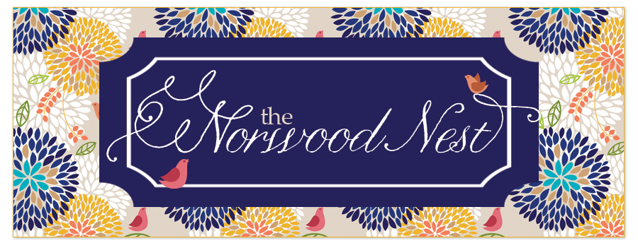 The Norwood Nest