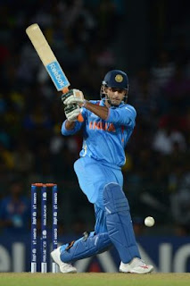 India-v-England-T20-World-Cup-Irfan-Pathan