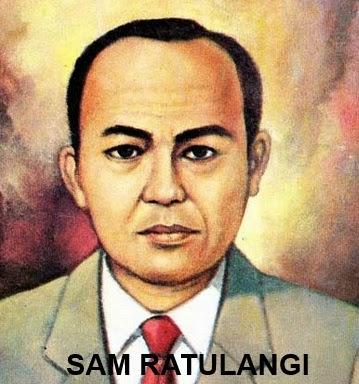 gambar pahlawan indonesia