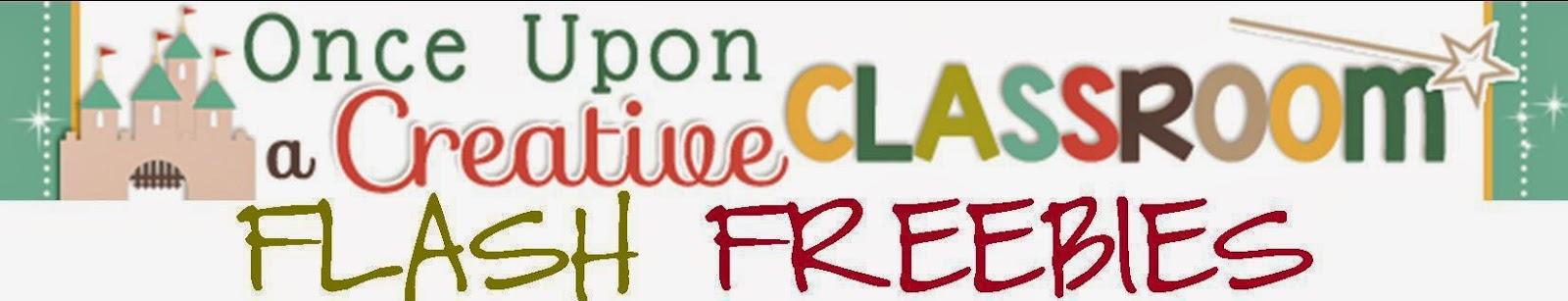 http://www.teacherspayteachers.com/Store/Once-Upon-A-Creative-Classroom