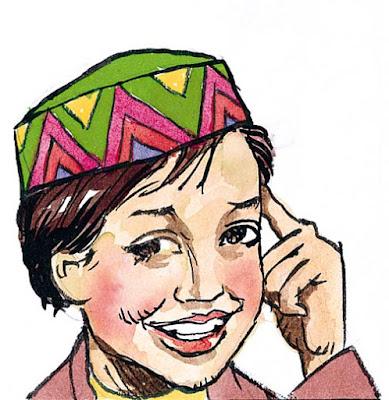 https://www.google.co.id/search?hl=en&site=imghp&tbm=isch&source=hp&biw=939&bih=459&q=karikatur+orang+yang+sedang+berfikir&oq=karikatur+orang+yang+sedang+berfikir&gs_l=img.3...68297.79085.1.79943.33.4.7.22.5.0.192.697.0j4.4.0....0...1ac.1.64.img..21.29.3204.LUeC3mWVGMM#imgrc=_ImfY5IXkyVj2M%3A