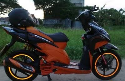 Modifikasi Honda Vario Techno.jpg