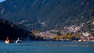 http://uttarakhand-tourpackages.com/