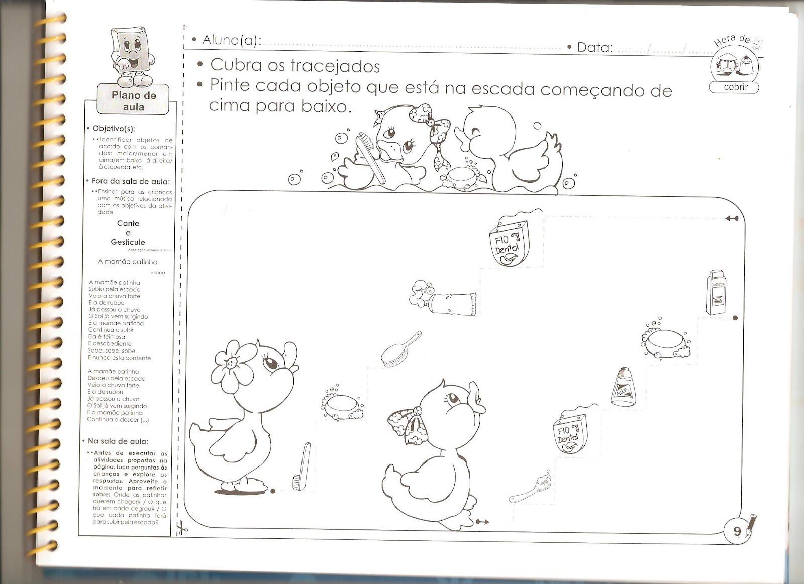 Top Blog - PROFESSORA INÊS FRONSAK - EDUCAÇÃO É TRANSFORMAÇÃO LI38