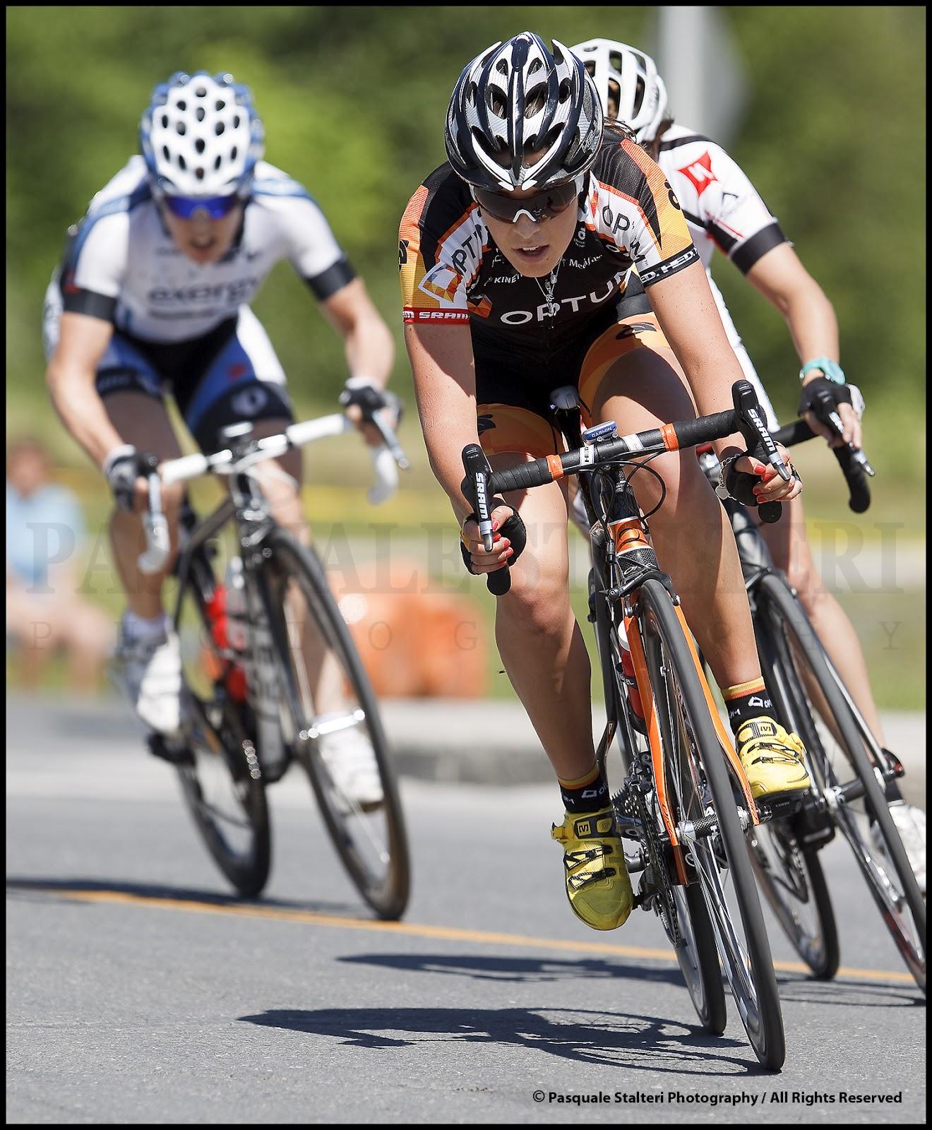 National crit championship results miroir du cyclisme for Miroir du cyclisme