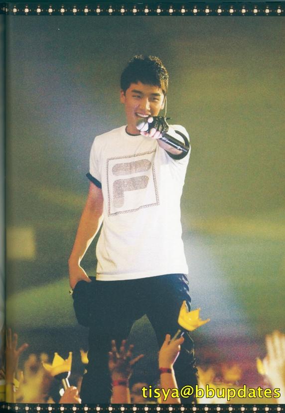 BigBang Eikones Bigbang+bigshow+2011+DVD+japan+version-45