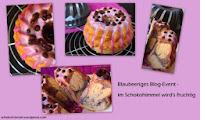 http://schokohimmel.wordpress.com/2014/01/11/blog-event-wir-holen-uns-den-sommer-ins-haus-mit-euren-blaubeer-rezepten/
