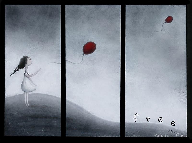 Saudades, não vivido, memória, lembranças, raízes, asas, pássaros, amor